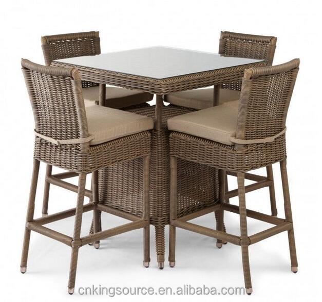 beautiful table de jardin haute qualite photos awesome interior home satellite. Black Bedroom Furniture Sets. Home Design Ideas