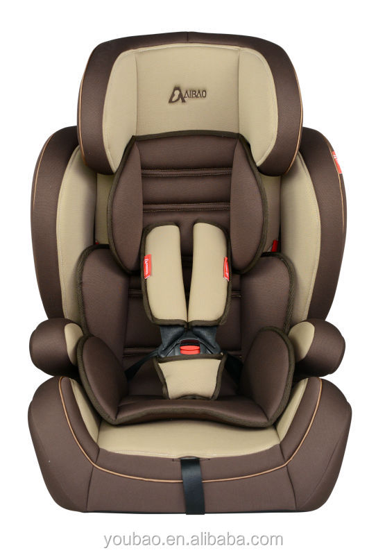 Baby Care Car Seat, Baby Care Car Seat Suppliers and Manufacturers