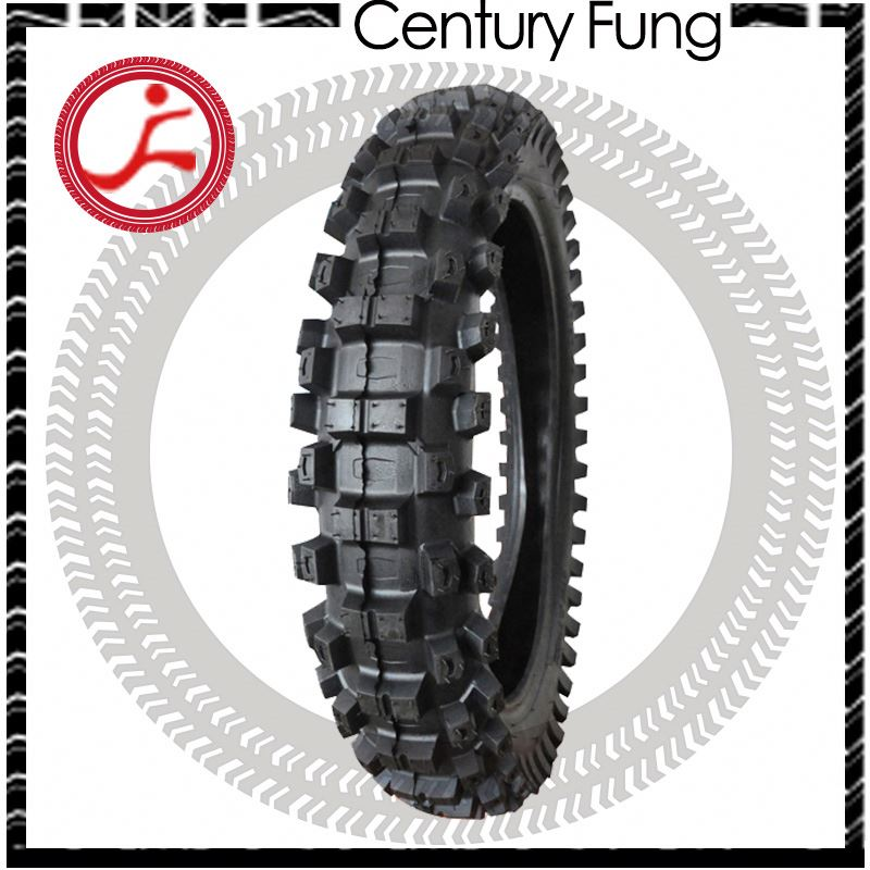 Cheap Cst Motorcycle Tyre 250x17 275x17 300-18
