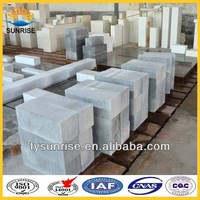 Buy High Quality Fire Resistant Bricks for in China on Alibaba.com