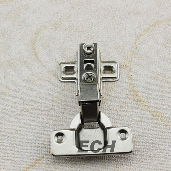 High Class High Quality Iron Grass Cabinet Hinges 860 - Buy Grass ...