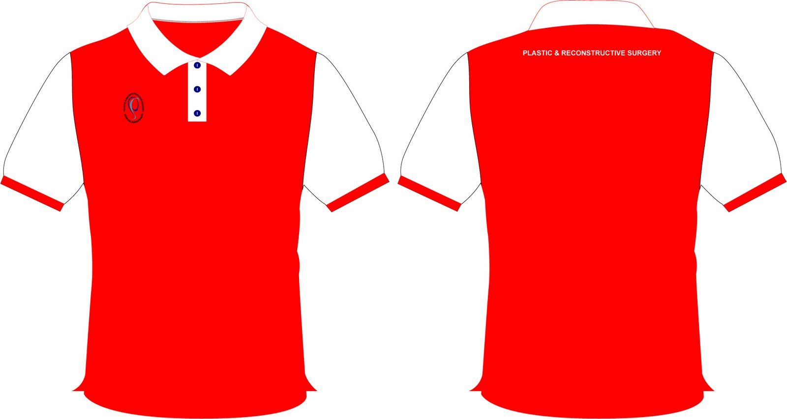 Shirt design red - Shirt Design Red 30