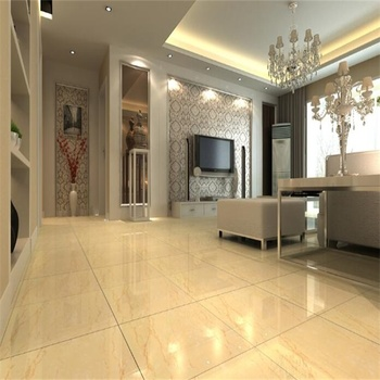 Foshan Tiles And Marbles House Front Bathroom Floor Wall Tiles