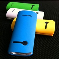 full capacity rohs power bank from best power bank manufacturer company