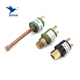 Refrigeration Pressure Control Switch PS-M13 for Safety Control/ Air Conditioning