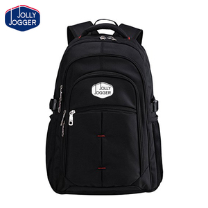 Brand Name Logos boys scooter Backpack