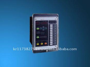 Earth Leakage Detector & Relay : Peda-12(alarm / Trip) - Buy Earth Leakage  Detector Relay,Earth Leakage Detector,Detector Relay Product on Alibaba com