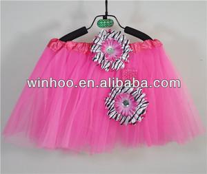 9d8b63272 Tutu Petite Skirt, Tutu Petite Skirt Suppliers and Manufacturers at  Alibaba.com