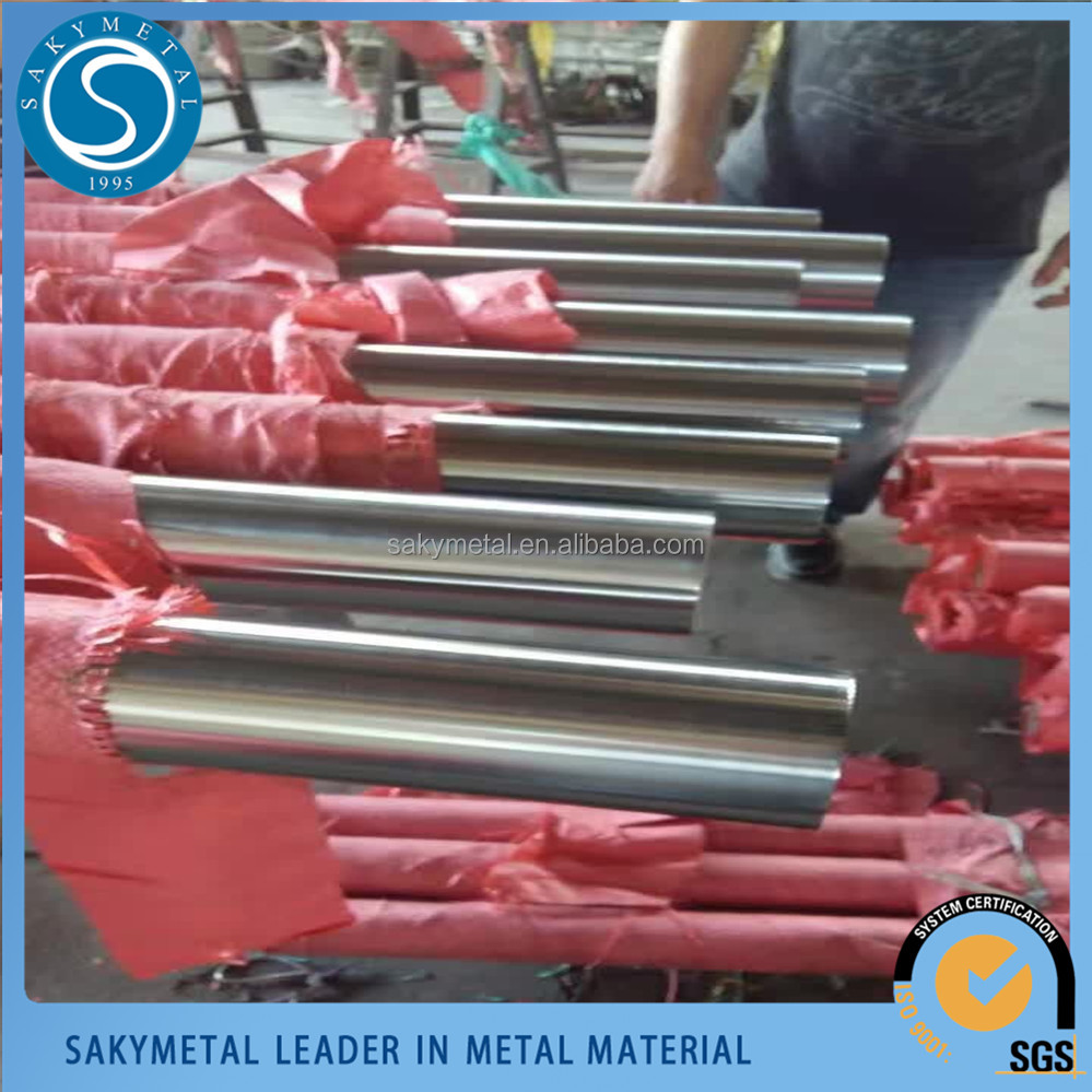 stainless steel rod ends suppliers