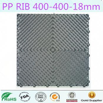 3d Vinyl Flooring Court Interlocking Pp Flooring Mat Buy
