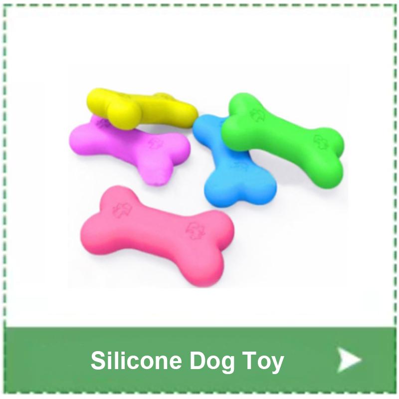 De silicona Pet Grooming guante para Deshedding cepillo removedor de guante con 260 de silicona. Consejos Guantes de mascotas