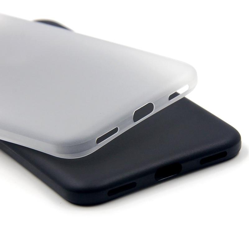 huge discount a50f9 357fb Ultra thin 0.35mm PP matte phone case for Google Pixel/Pixel XL ,For Google  Pixel thin case, View for Google Pixel thin case, Twinscase /ODM /OEM ...