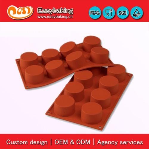JN-028 Silicone Cake Baking Molds.jpg