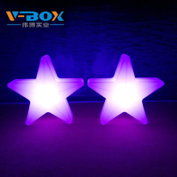 Wholesale Christmas Ornament Suppliers Outdoor Led Christmas ...
