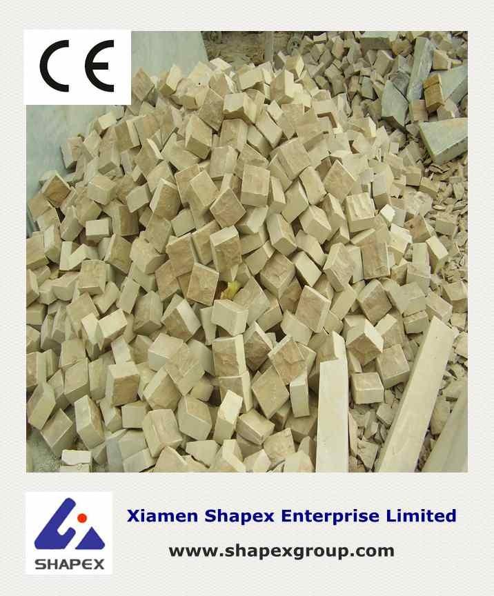 Bloque de piedra caliza con precio al por mayor cal identificaci n del producto 60546909112 - Piedra caliza precio ...
