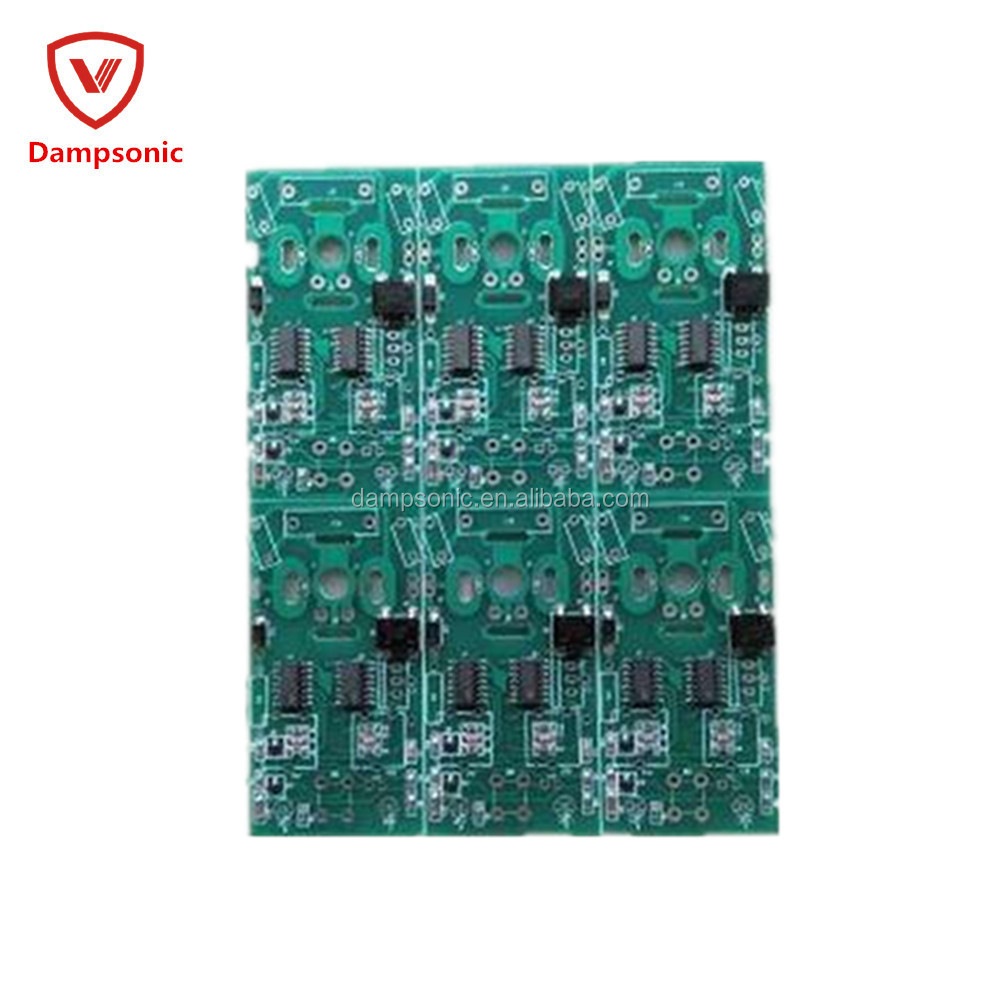 Yamaha Assembler Suppliers And Manufacturers At Smt Pcb Assembly Odm Oem Printed Circuit Board Service