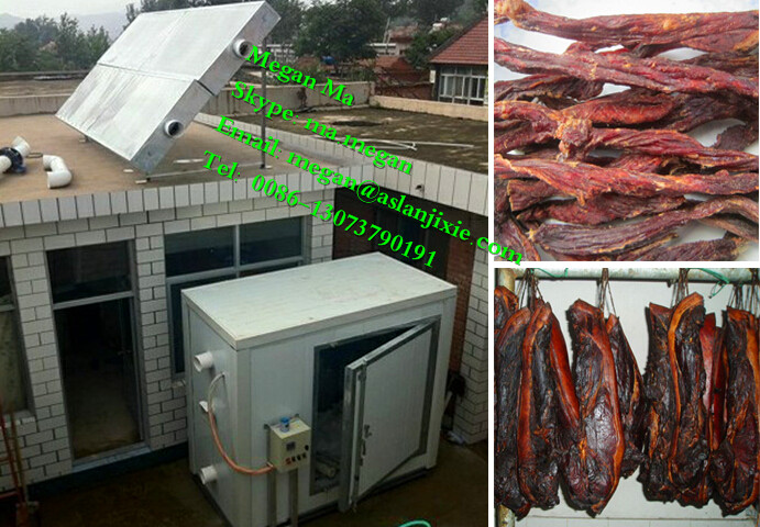 industrial solar drying machine/commerical solar dryer for fruit and vegetable