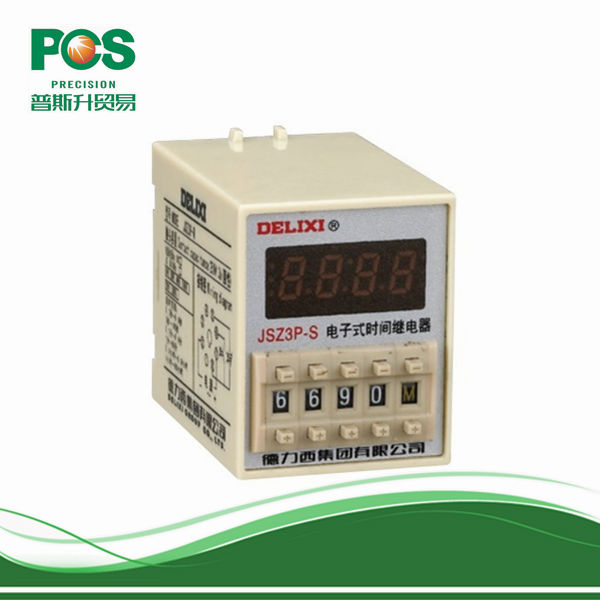 Electronic 220v Time Delay Relay Circuit - Buy Time Delay Relay  Circuit,220v Time Delay Relay Circuit,Electronic 220v Time Delay Relay  Circuit Product