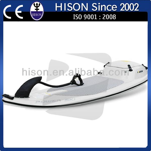 hison usine vente directe super vitesse lectrique planche de surf surf id de produit 1623477877. Black Bedroom Furniture Sets. Home Design Ideas
