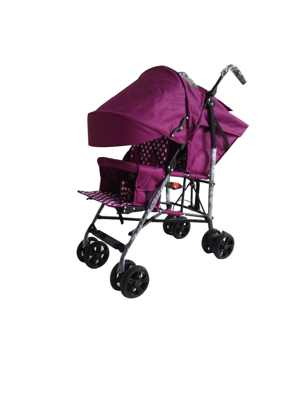 Pram For Twins Cheap Baby Stroller Buy Rolls Royce Baby