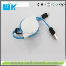 wik usb to rj11 4p4c serial converter cable