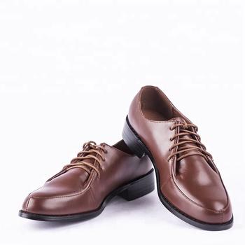 8005d6b5193 Large Sizes Men Fashion Dress Shoes Big Size Business Shoes For Man ...