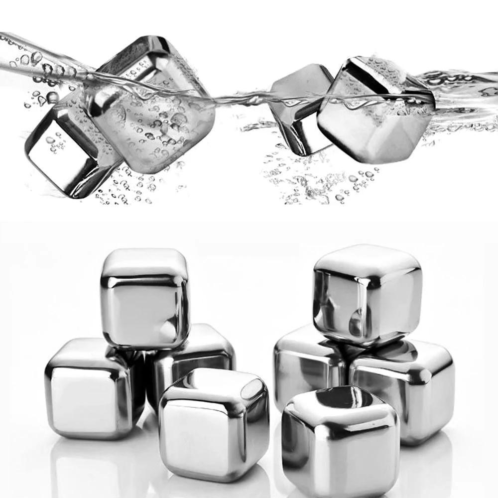 folding drinking stainless steel straws custom Logo Whiskey