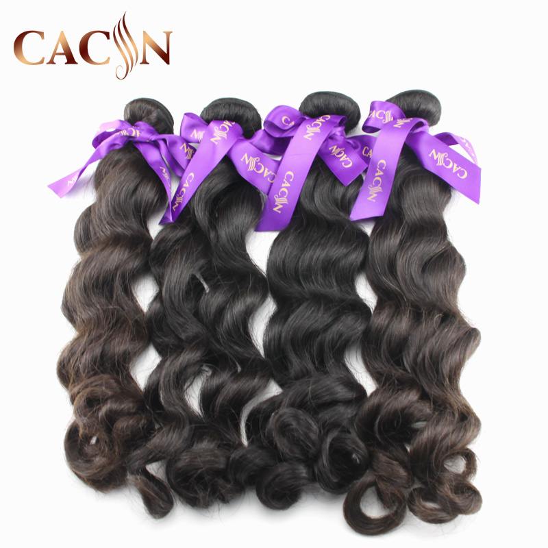 Dropship top best wholesale virgin hair temple hair supplier,raw human hair suppliers in india