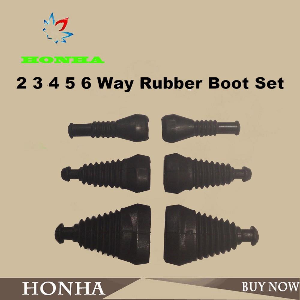 whole 1928403453 cheap price pa66 black 4 pin automotive male 1928403453 cheap price pa66 black 4 pin automotive male wire harness connector