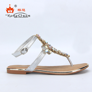 33de78faa946 China Wholesale Sandals