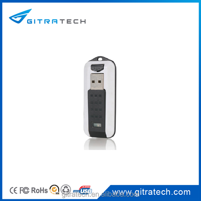 Hotselling Business And Simple Free Sample 1/2/4/8/16/32/64GB Usb Flash Drive With Real Chip ,Logo