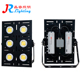 stadium light led 400w solar systems camping flood light replacement 1000w halogen lighting