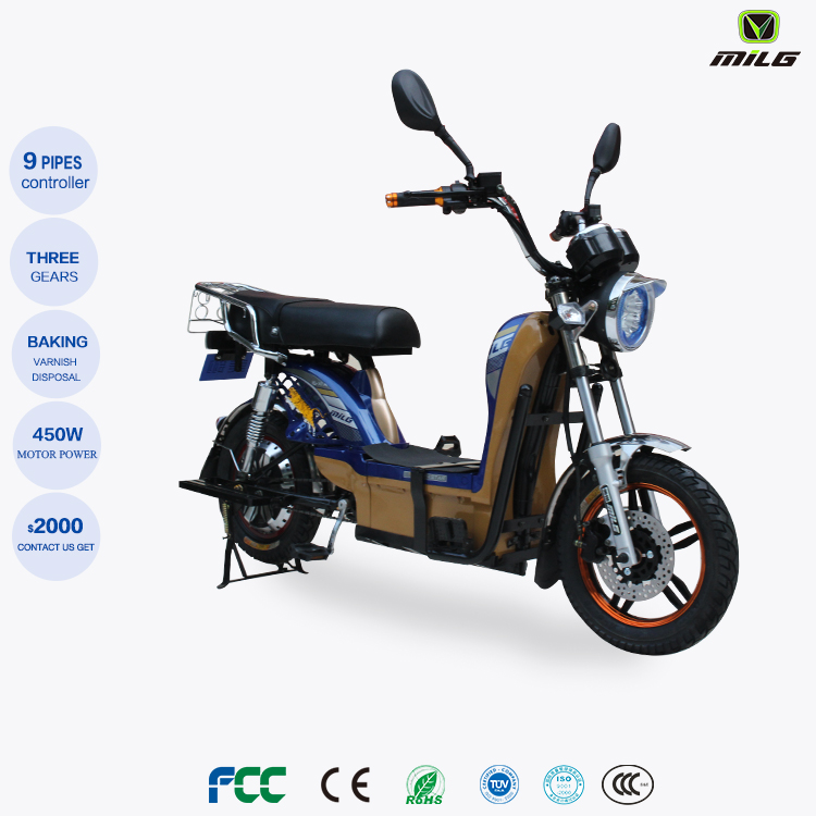 2018 Hot China self balance new scooter price in india