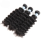 Best Selling Products Brazilian Tight Curly Hair Human Hair 10a Grade