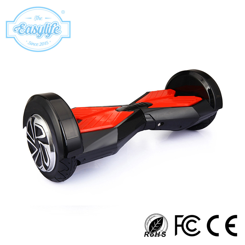 hoverboards lithium battery scooters carry bag 8 inch mono roue electrique hover board bluetooth. Black Bedroom Furniture Sets. Home Design Ideas