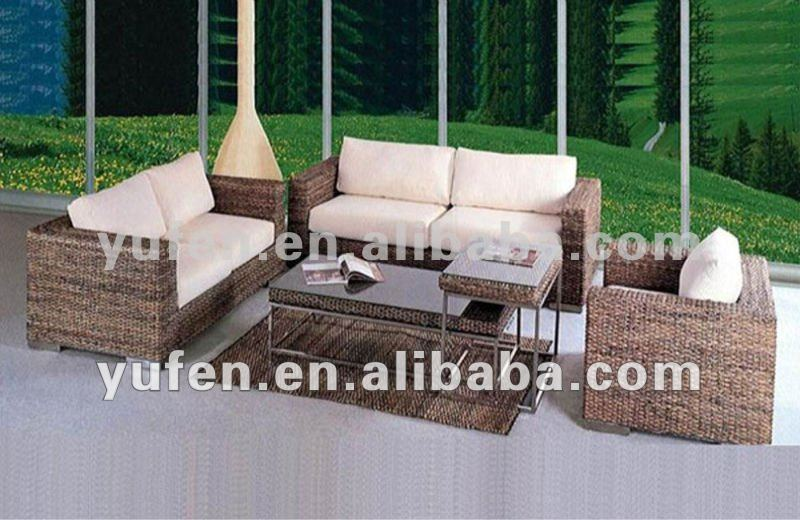 China Living Room Furniture Dubai Manufacturers And Suppliers On Alibaba