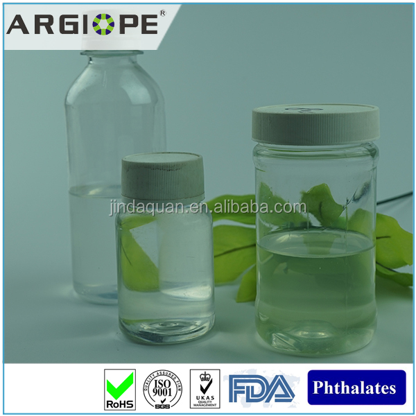 agent wanted worldwide maleic anhydride grafted polypropylene pmma liquid brightner agent