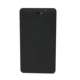 7 inch Android Rubber case tablet 3G calling function wholesale tablet easy hold