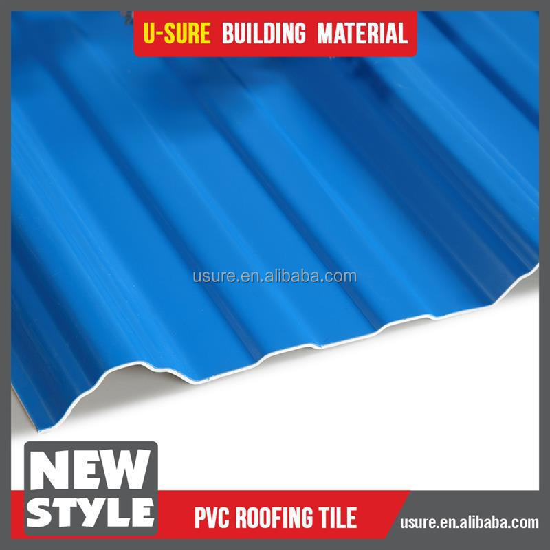 Canopy Roof Sheet Canopy Roof Sheet Suppliers and Manufacturers at Alibaba.com  sc 1 st  Alibaba & Canopy Roof Sheet Canopy Roof Sheet Suppliers and Manufacturers ...