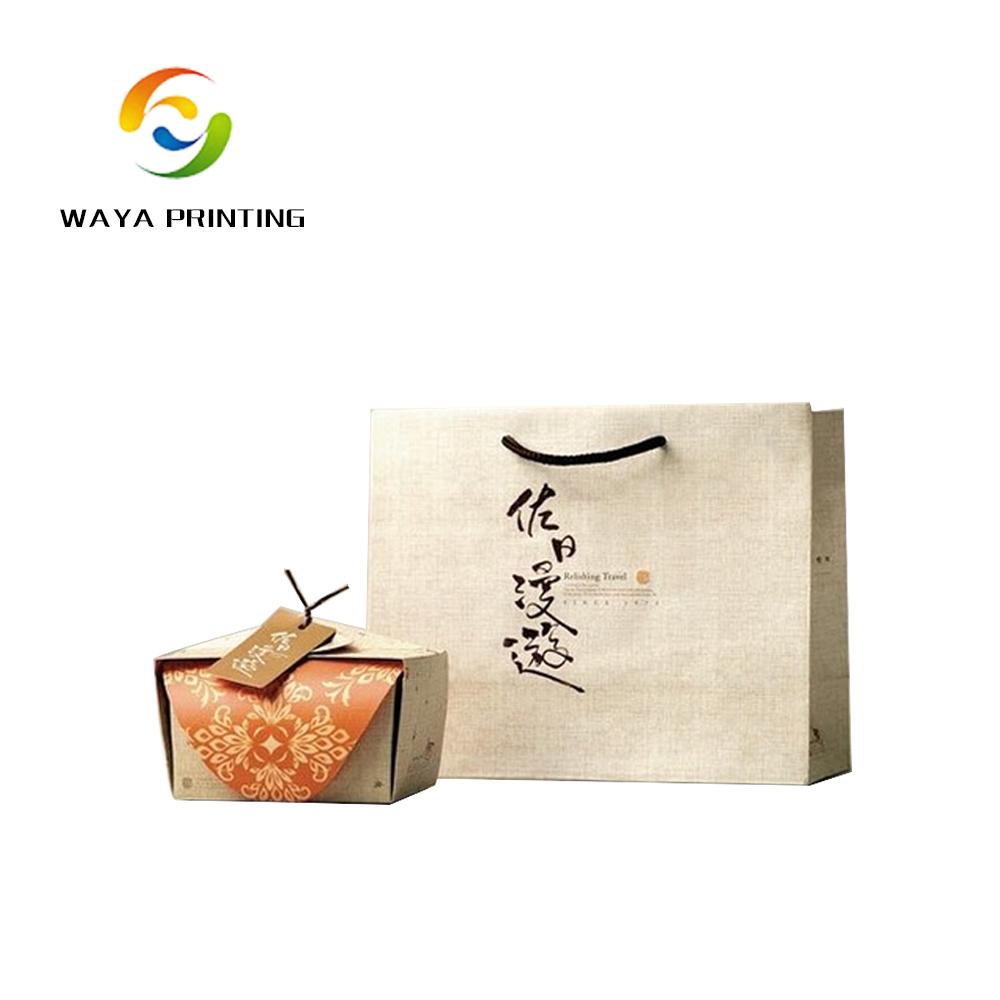 Cheap Wedding Cake Boxes Wholesale, Cake Box Suppliers - Alibaba