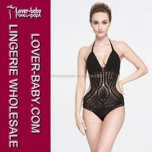 942ccbff1b2 Summer Swimsuit 2016, Wholesale & Suppliers - Alibaba