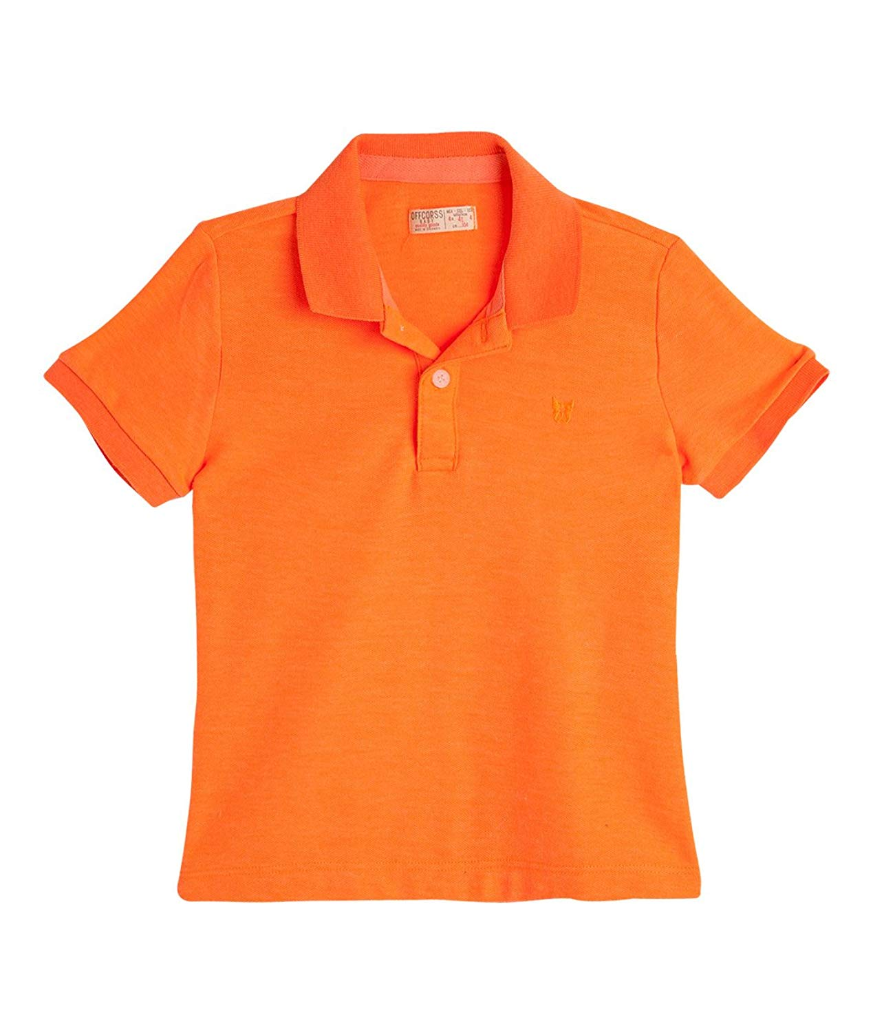 Cheap Infant Boy Polo Shirt Find Infant Boy Polo Shirt Deals On