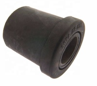 2 Years Warranty Front Arm Bushing Rear Spring 3874-28-330 For MAZDA E2200 SD E2200 SD SK SR