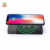 Portable Wireless Charging Power Bank 10000mAh With 2A USB Charging Port Cable