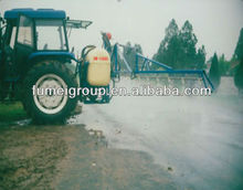 penjualan panas traktor <span class=keywords><strong>pto</strong></span> powered <span class=keywords><strong>sprayer</strong></span>