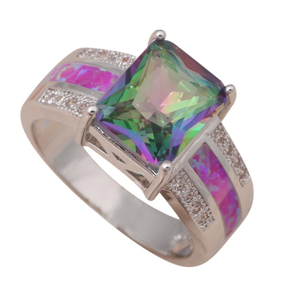 Cheap Engagement Rings Usa, find Engagement Rings Usa deals