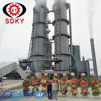 Cheap Cement Company In Malaysia, find Cement Company In Malaysia
