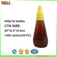 From Chinese Honey Wholesaler Ambe Pure Jujube Honey - Buy Jujube ...