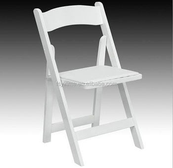 foshan factory low price cheap plastic dining folding chair buy