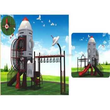 Caliente Venta Juegos Infantiles Al Aire Libre Selva Gimnasio Para